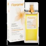 eau-de-parfum-ambre-precieux-i-643-210-png