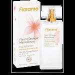 eau-de-parfum-fleur-d-oranger-i-1090-300-png