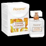 parfum-chypre-d-orient-i-1123-300-png