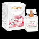 parfum-fleur-de-paradis-i-1124-300-png