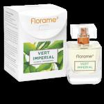 parfum-vert-imperial-i-1125-300-png