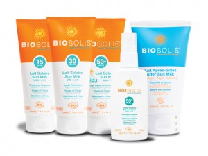 Biosolis Gruppe