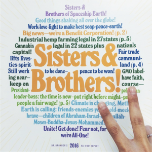 sisters-and_brothers