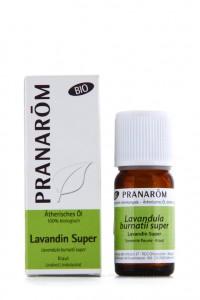 Pranarom_Lavandin_Super