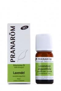 Pranarom_Lavendel-fein