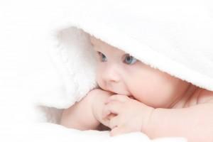 Acorelle_Baby