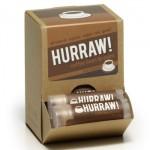 Hurraw_Box_CoffeeBean_web