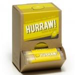 Hurraw_Box_Lemon_web