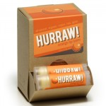 Hurraw_Box_Orange_web