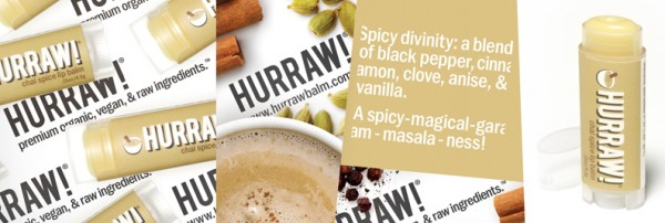 Hurraw_FlavorPages_ChaiSpice_web
