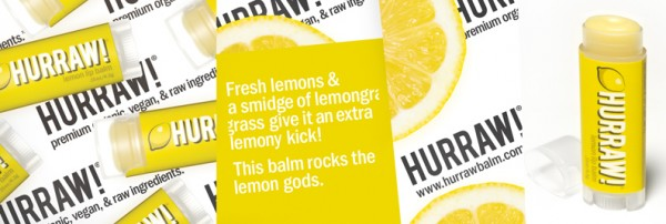 Hurraw_FlavorPages_Lemon_web