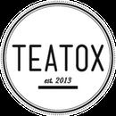 TEATOX Biotees - Schönheit zum Trinken