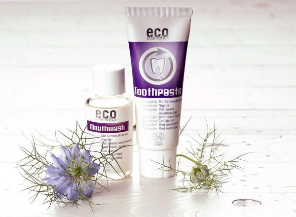 Ecocosmetics_Zahnpflege