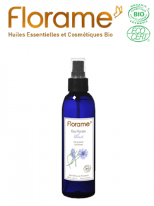 florame_hydrolat_kornblume