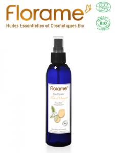 florame_hydrolat_orangebnbluete