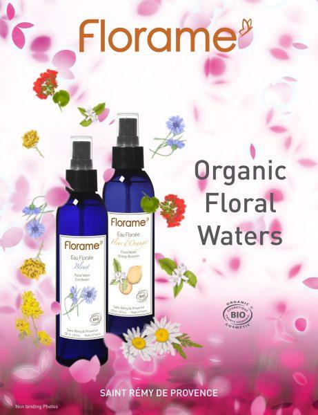 florame_hydrolate